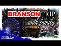 Branson, MO trip! Silver Dollar City, Comedy Jamboree & More!