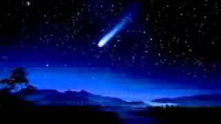 Watch Suspyre Fallen Stars video