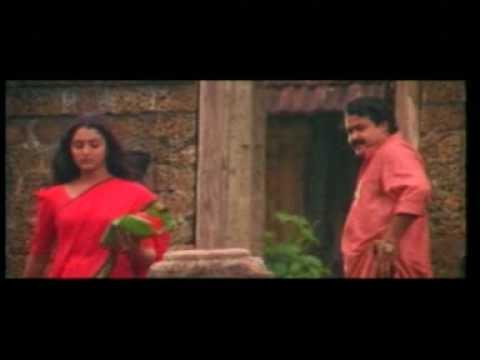 Aaram thamburan- Mohanlal ,Manju Warrier