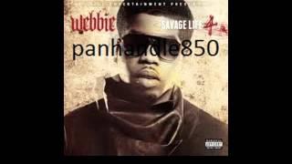 Webbie Video - I Wish By Webbie