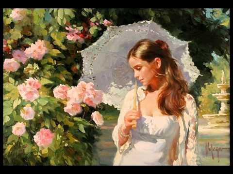 Vladimir Volegov peintre dans l'art de l'affiche.