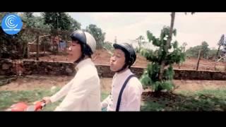 Miền Trung Number One - MV Đầu Tay Của Trường Giang