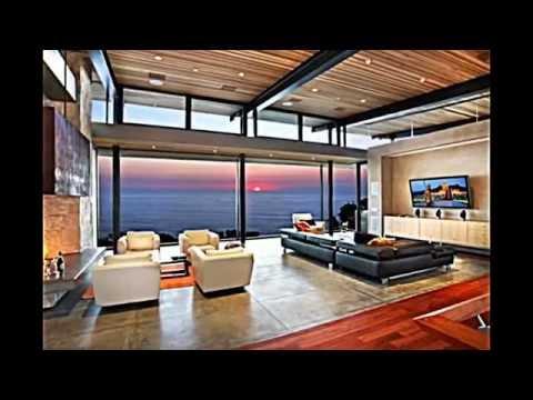 Wohnzimmer decken gestalten den raum in neuem licht for Deckendesign wohnzimmer