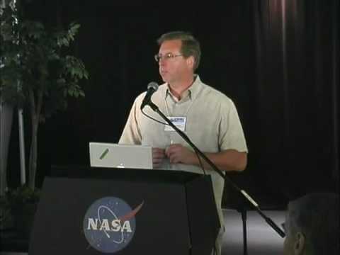 SpaceEthics2261 - Christopher McKay - Terraforming Mars