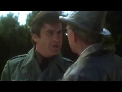 DEAD & BURIED (1981) - ( Pelicula Online )