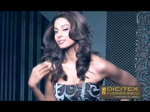Bipasha Basu Photoshoot video