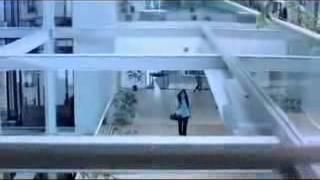 GP New Ad Grameenphone Emergency Balance By Ananta Jalil BdFoorti CoM