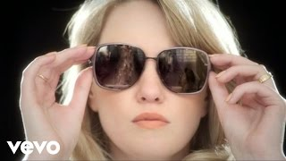 Watch Ladyhawke Black White  Blue video