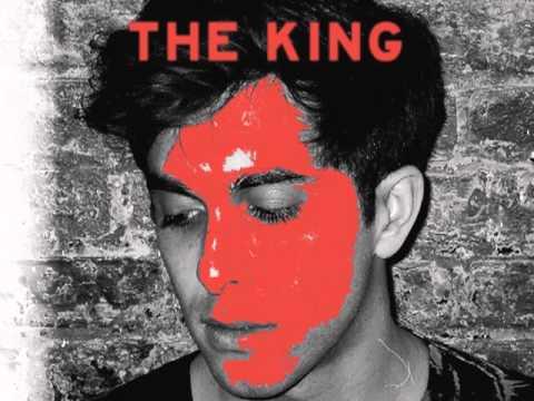 Ramesh - The King
