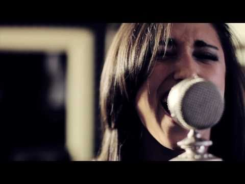 Lady Gaga - Born This Way - Music Video - Acoustic Cover by...
