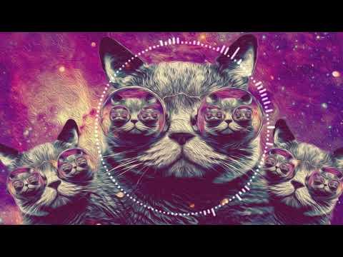B. Istone & Christoph-Weed (Marijuana, Ganja, Cannabis and Jamaican Tea) thumbnail