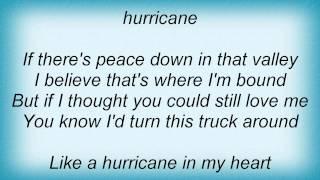 Watch Kathy Mattea Like A Hurricane video