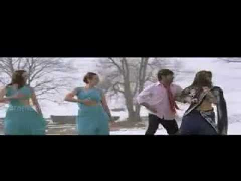 భా ద్ షా janaki janaki song hd trailer(teluguwap.asia) video