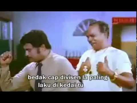 Hero tamil