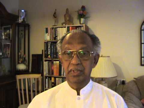 Buddha Vision Sinhala 52 Birth Of Desire By Ts Abeywickrama video