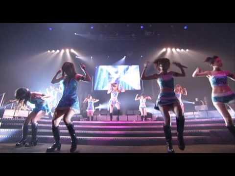 Morning Musume Otomegumi - Ambitious Yashinteki De Ii Jan