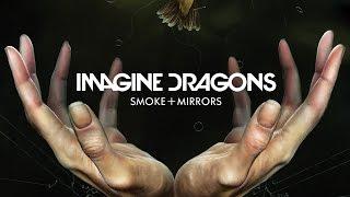 Download Lagu Top 10 Imagine Dragons Songs Gratis STAFABAND