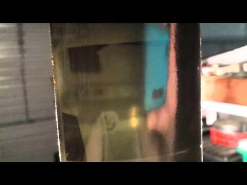 Developing expired Kodak 8mm movie & 120 type photo films (Part 3)
