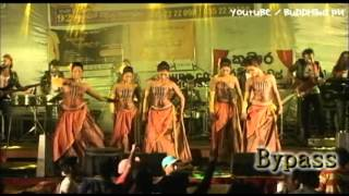 Shanu Preim - Hitha Kakiyanawa Thama Mage - Bypass Ussapitiya (Mawanella)