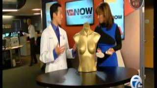 ABC NOW Breast Reconstruction