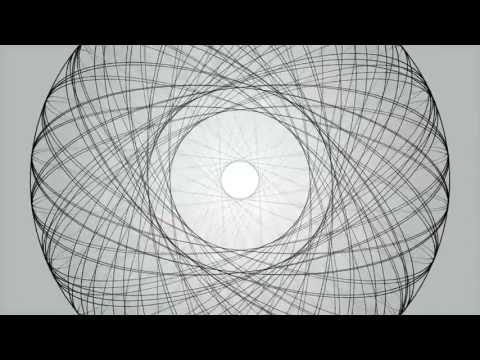 Tesseract - Palingenesis