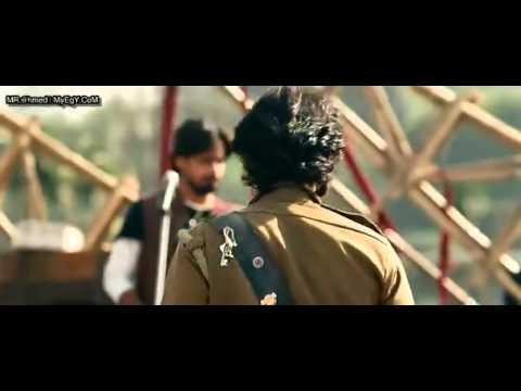 Rockstar - Sada Haq with arabic subtitles.rmvb