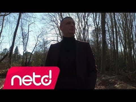 Mehmet Aydoğan - Nar Tanem