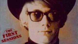 Watch Warren Zevon I See The Lights video