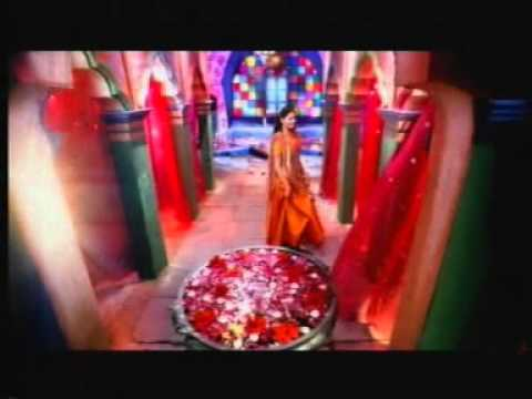 Bindiya chamkegi remix
