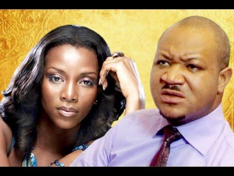 Faithful Betrayal - Latest Nollywood Movies