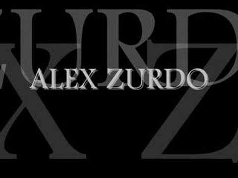 Me Enamore°°Alex Zurdo