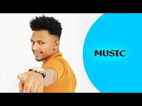 ela tv - Nahom Yohannes ( Meste ) - Aytemrrni - New Eritrean Music 2018 - ( Official Music Video ) thumbnail