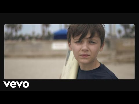 Audio Adrenaline - Believer (Official Video)