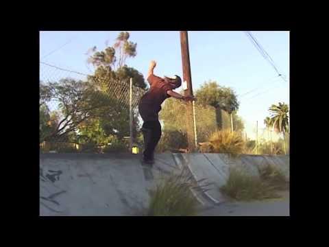 Josh Anderson & Brian Baca | Sin Duda Vol. #1