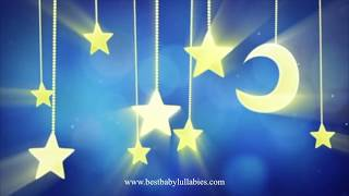 Soothing Lullaby for Babies To Go To Sleep Baby Lullaby Songs To Sleep Lullaby Lullabies Baby Music