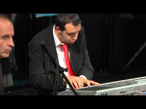 turkic fest 2010 turkish dance 07