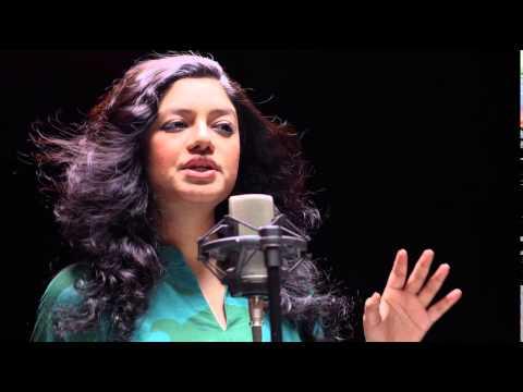 Sabina Yesmin Samina Chowdhury Bappa Mazumder - Dhano Dhanyo...