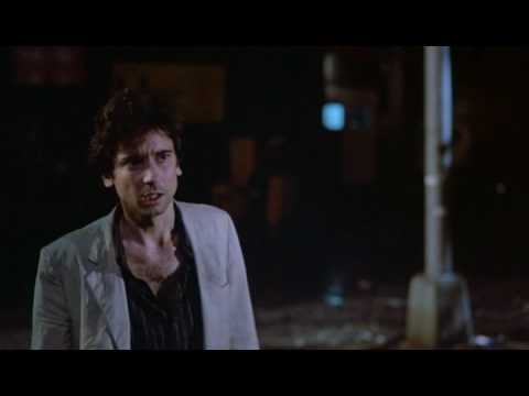 After Hours is listed (or ranked) 17 on the list The Best Martin Scorsese Movies