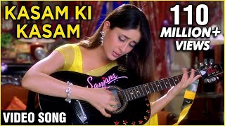 download lagu Main Phr Bhe Tumko Chahu Gi gratis