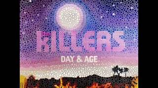 Watch Killers Goodnight Travel Well video