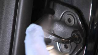 Valvoline White Grease Instructional video