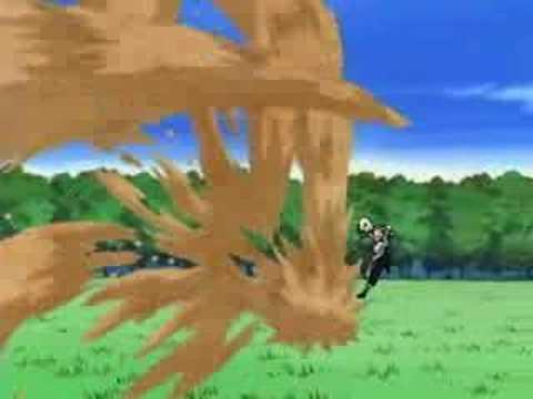 Naruto Movible Videos - Free Naruto Movible Video Codes