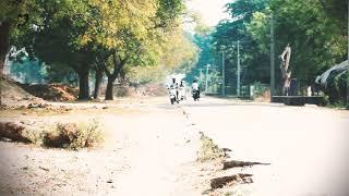 CHECK short film trailer |new 2018 |praveen Laishatty