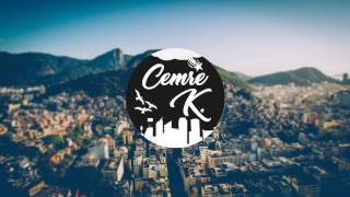 The Chainsmokers - Paris (CemreK. Remix)