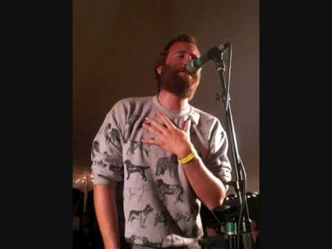 falling in love with your best friend paul baribeau christmas