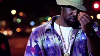 Smoke Dza Feat Ab Soul Type Beat 3 Ls Too The Face