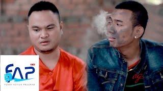 Video clip FAPtv Cơm Nguội: Tập 53- Quán Cafe Ao Hồ
