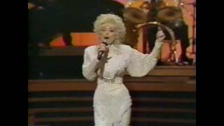 Watch Dolly Parton Down On Music Row video
