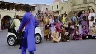 download lagu Wanted Hindi Movie Song  Full gratis
