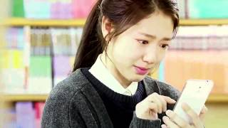 The Heirs - Mabel Matiz